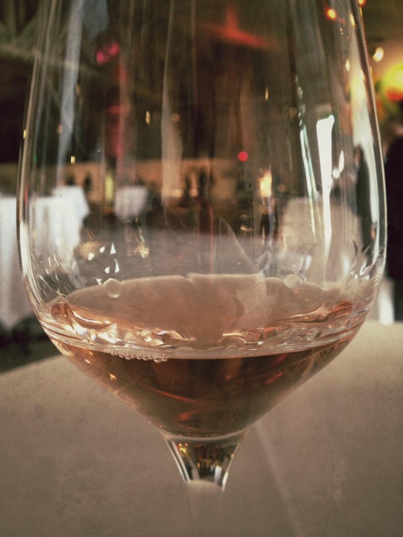 Weinprobe, chillige Beats und gaaaanz viiieel Käse // Lange Nacht der Weine inKöln
