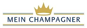 mein_champagner_logo_cmyk