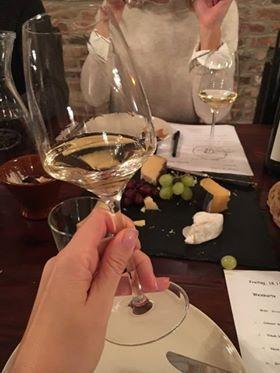 wine-friends-3