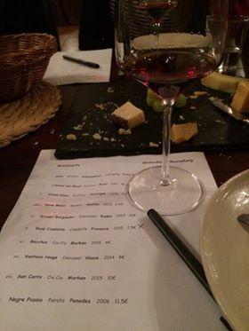 wine-friends-4
