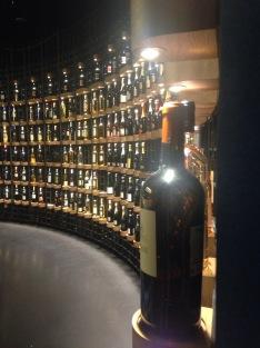 Bordeaux: Cité du vin