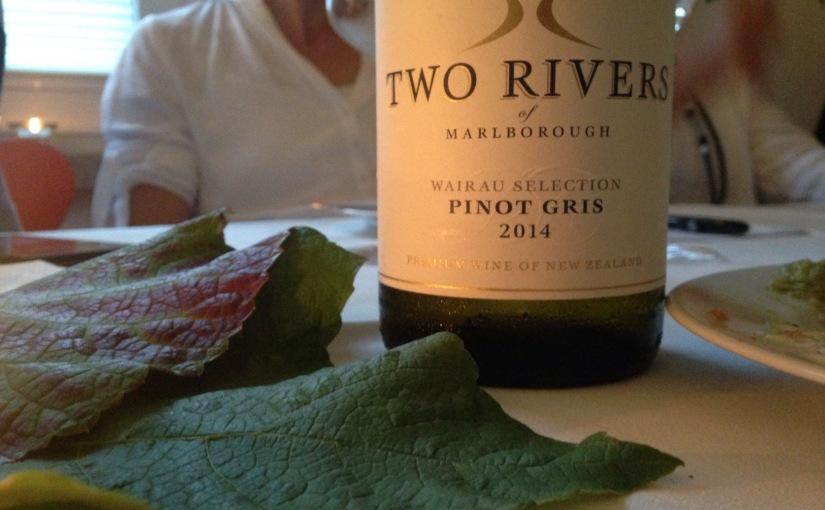 Probier Mal! Jetzt neuseeländische Weine bestellen und 10%sparen
