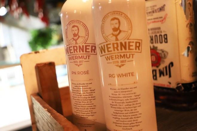 werner_1