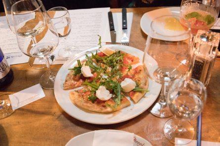 piccola-meine-auslese-pizza-buffala-foodpairing-weinblog