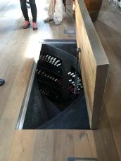 Niepoort: Private Cellar