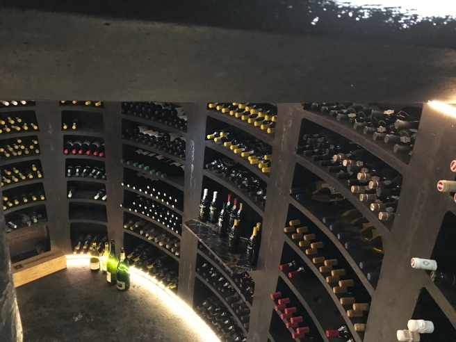 Niepoort: Private Cellar