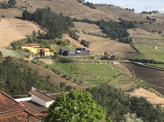 quintadagaivosa_douro_portwine_meineauslese_travel_portugal