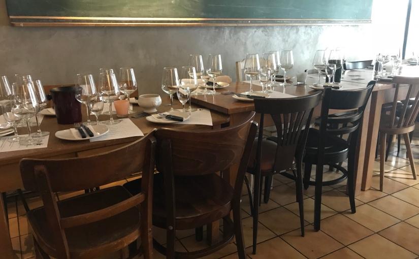 Nachlese #piccolaweinproben (4): Aussie Wine-Night inEhrenfeld!