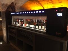 Köln: winebank