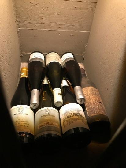 Weinfach