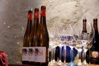 Weine vom VDP Weingut Karl Schaefer.