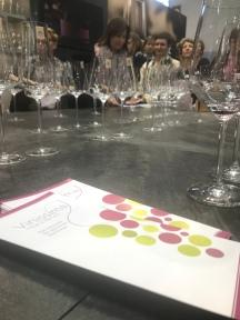 Vinissima - Frauen und Wein