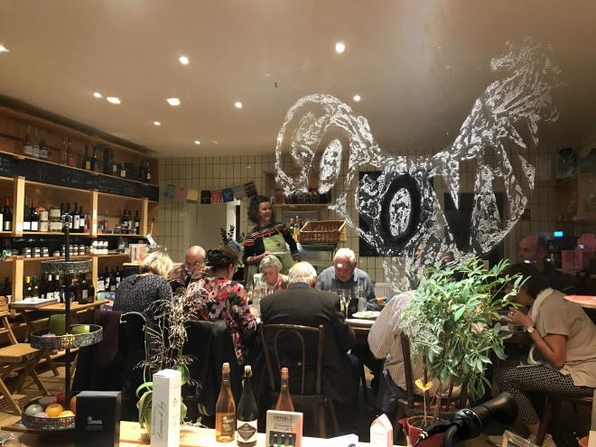 """Radio-Weinprobe 2: """"Französische Weine für'sFest"""""""
