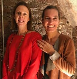 Helenmorisson_irisshafie_meineauslese_interview_winemaker_newzealand_koeln