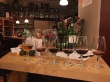 Portweinstile im Überblick