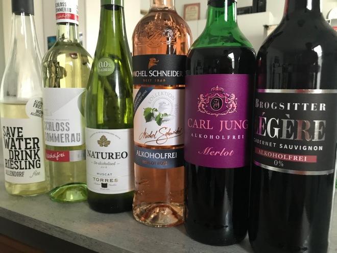 Alkoholfrei_Wein_weinprobe_test_meine_auslese_weinblog