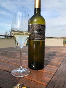 Malvazia_Kroatien_Weißwein_Istrien_Veralda_Weingut_Weinprobe