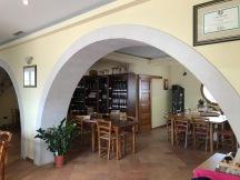 Veralda_Weingut_Verkaufsraum_Weinstube_Weinprobe_Kroatien_Istrien