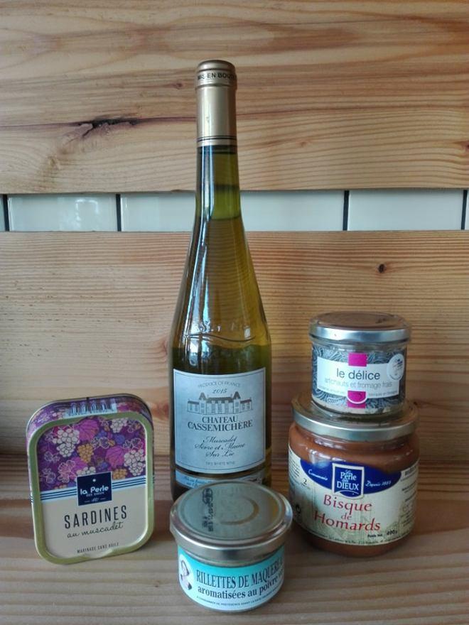 Gourmet_Care_Paket_Bretagne_Maritim_CocoVin_1