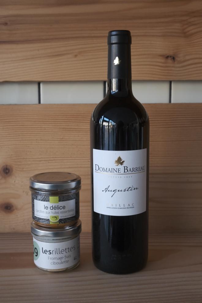Gourmet_Care_Paket_Brotzeit_Gaillac_CocoVin_3