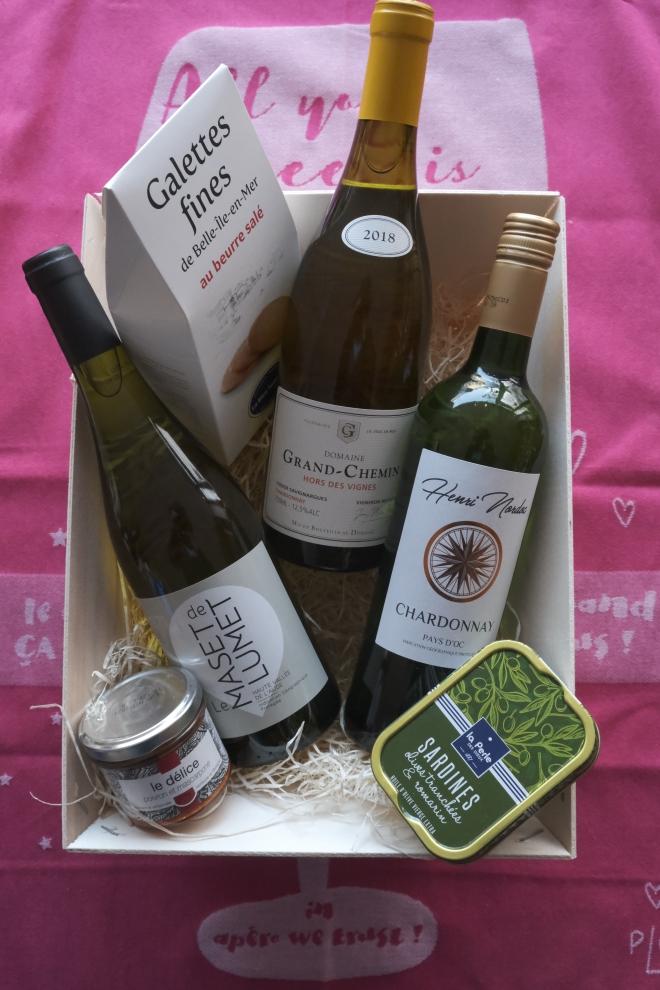 Gourmet_Care_Paket_Chardonnay_Variation_CocoVin_2