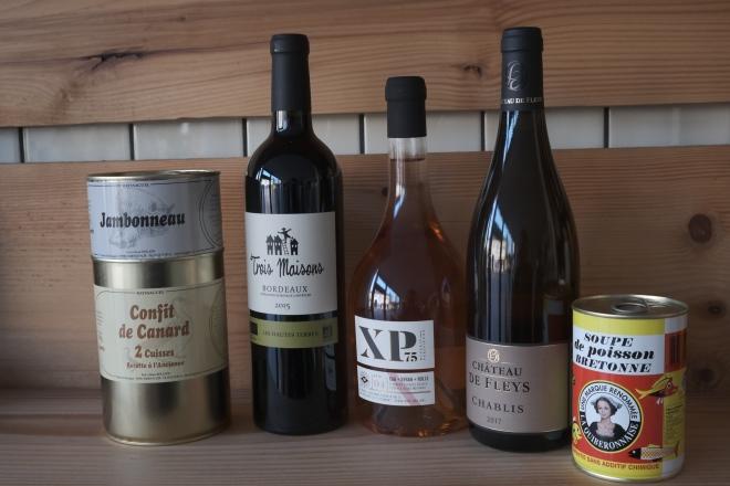 Gourmet_Care_Paket_Grands_Vins_CocoVin_1