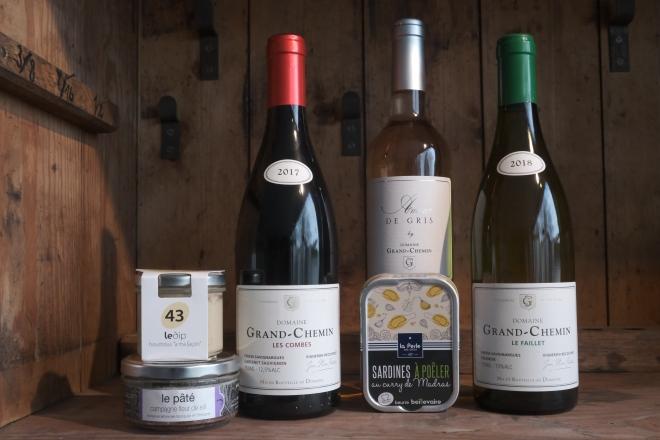 Gourmet_Care_Paket_Languedoc_Tricolore_CocoVin_2