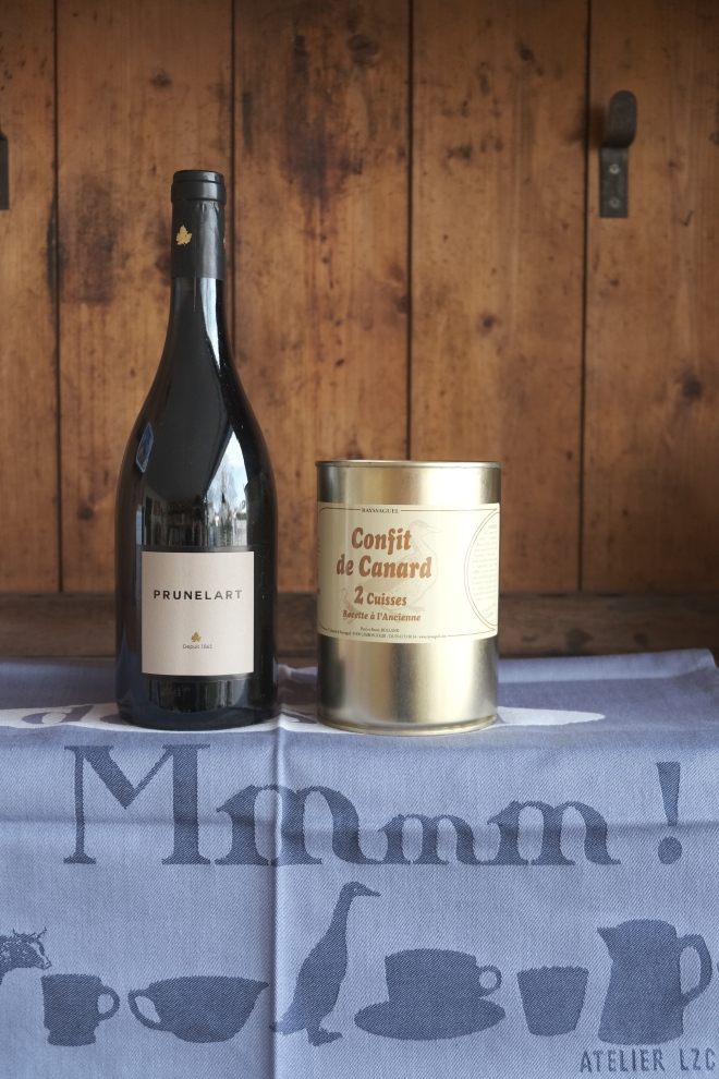 Gourmet_Care_Paket_Sud_Oest_CocoVin_1