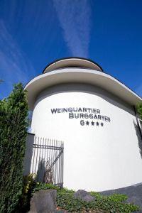 Weinquartier_Burggarten_weinregion_ahr_weinreisen_deutschland_weingut