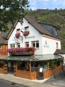 Weingut-Sermann_gästehaus_weinregion_ahr_weinreise_deutschland_1