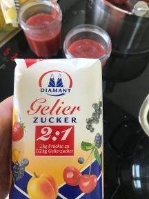 gelierzucker_marmelade_rezept_selbermachen_portwein_weinblog_rhabarber