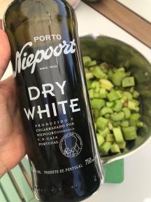 niepoort_portwine_dry_white_rhabarber_marmelade_weinblog