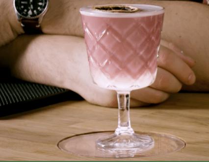 wine_cocktail_advanced_mixology_recipe_newyorksour