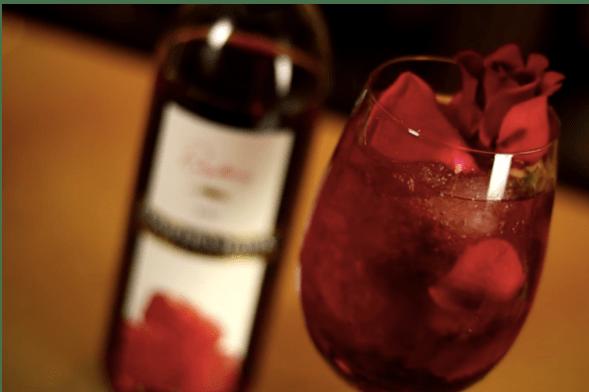 wine_cocktail_advanced_mixology_recipe_raspberryspritz