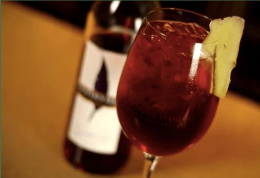 wine_cocktail_advanced_mixology_recipe_sweetredspritz