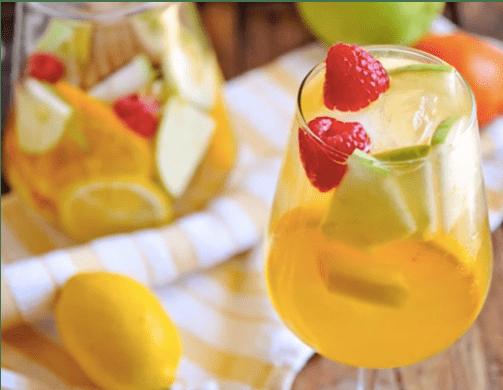 wine_cocktail_advanced_mixology_recipe_whitesangria