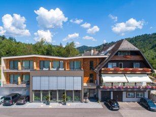 Pfeffer&Salz_Baden_Gengenbach_Hotel_Außenanlage