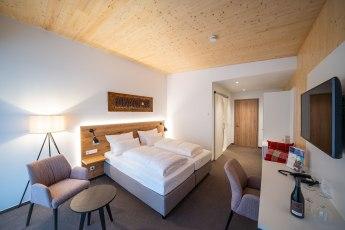 Pfeffer&Salz_Baden_Gengenbach_Hotel_Zimmer_KategeorieWinzerglück