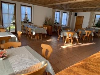 Weingut_Volker_Schmitt_Weinreisen_Deutschland_rheinhessen_restaurant